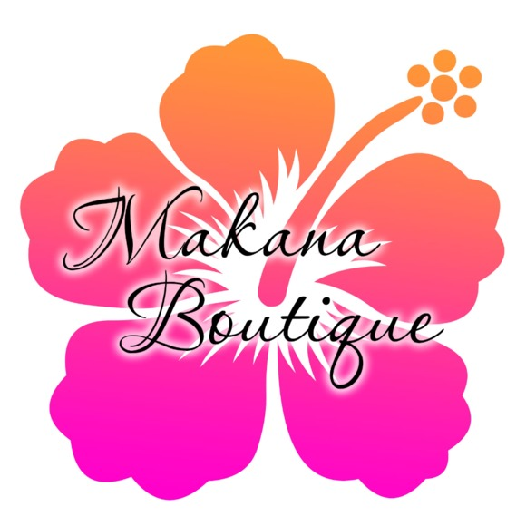 makanaboutique